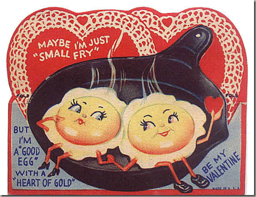 free-vintage-kids-valentines-cards-two-fried-eggs-in-pan