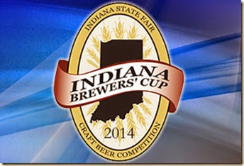 indiana_brewers_cup_logo_2014