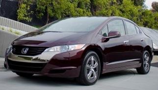 Honda-FCX-Clarityjpg