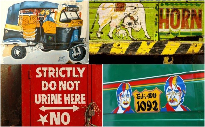 indian-street-art