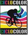 Logo ciclocolor