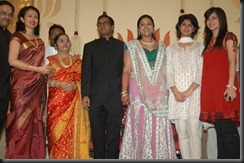 selvarghavan wedding reception11