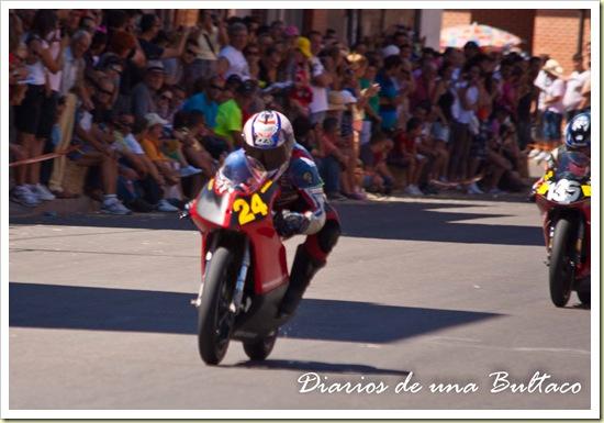 Carrera2012 (31 de 48)