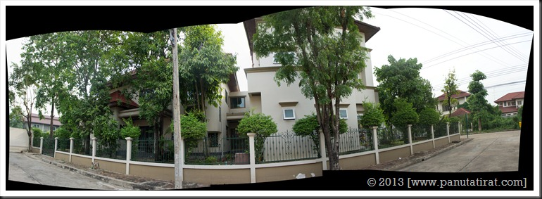Home-06366_stitch