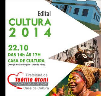 Cultura2014