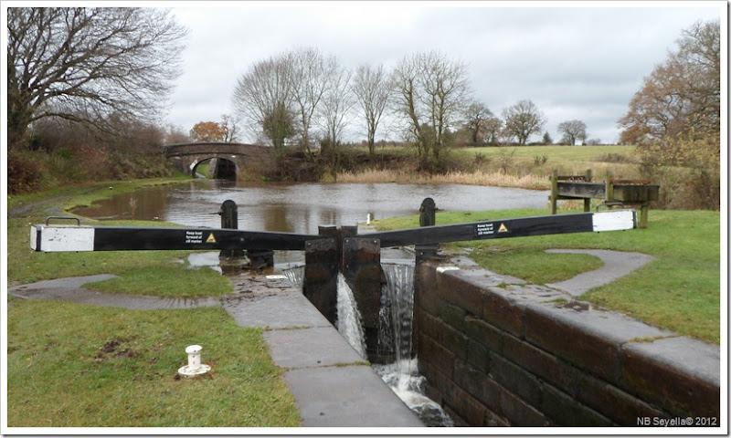 SAM_4259 Bosley Locks