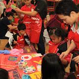 Handyman Philippines Family Day (5).JPG