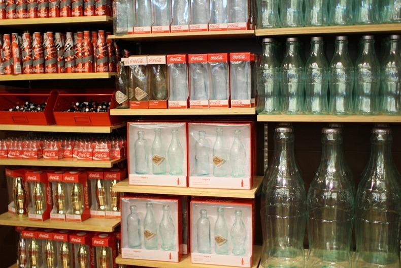 coca-cola-museum-31