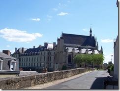 2012.05.12-016 chapelle et château
