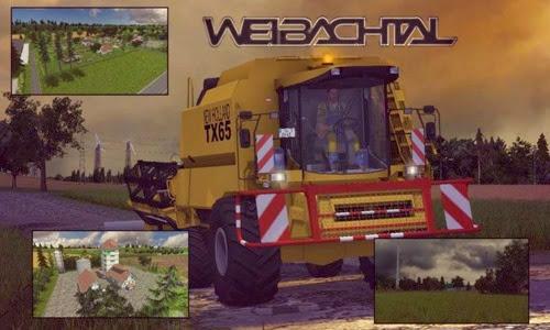 weibachtal-fs2013