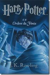 Ordem da Fênix[4]