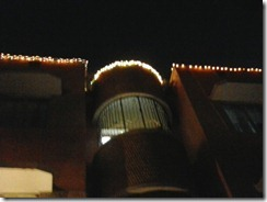 karthigai_2012_lights