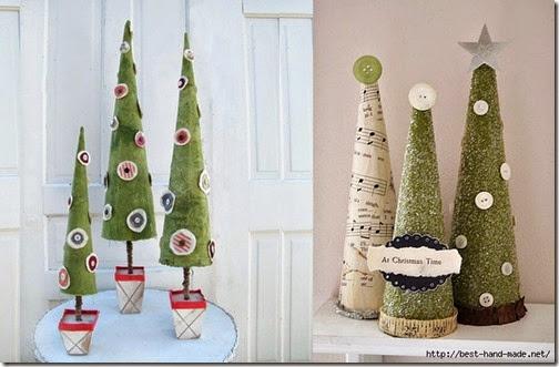 Arboles de Navidad buenanavidad com (11)