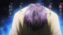 [HorribleSubs] Chihayafuru - 19 [720p].mkv_snapshot_10.43_[2012.02.14_19.56.32]