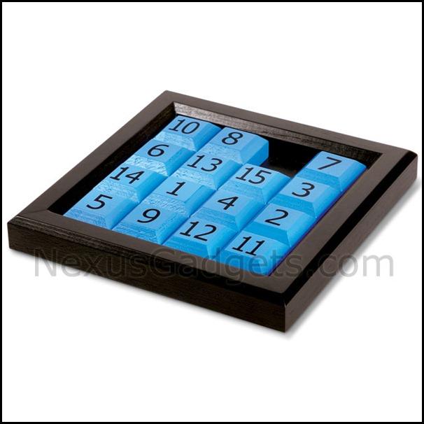 Sliding_Number_Puzzle_m