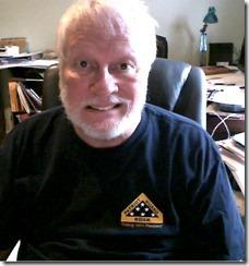 first new webcam shot