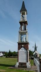 St Ouen sur iton 013