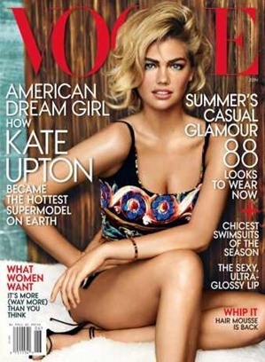 img-kateuptoncover10_112604408931.jpg_article_gallery_slideshow_v2