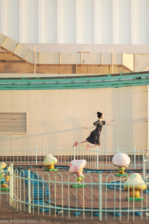 garota japonesa flutua desbaratinando (22)