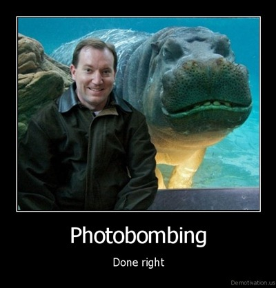 photobombingdoneright