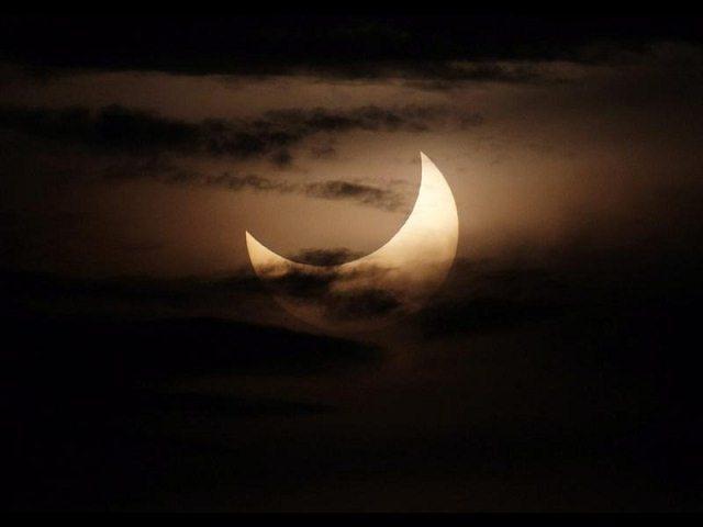 eclipse anular_4