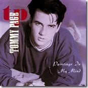 Tommy Page - I'm Falling In Love