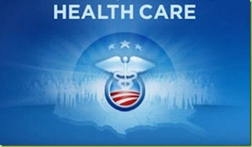 Florida-rules-obamaCare-unconstitutional