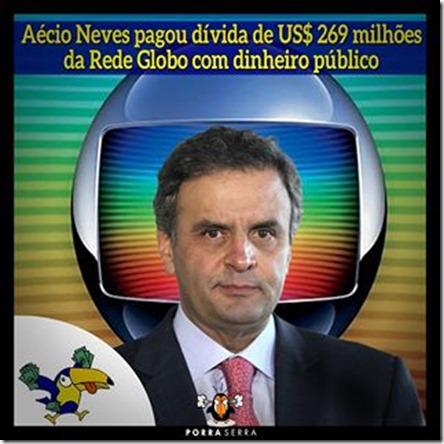 aecio_globo