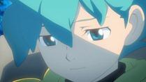 [sage]_Mobile_Suit_Gundam_AGE_-_49_[720p][10bit][698AF321].mkv_snapshot_11.02_[2012.09.24_17.19.23]