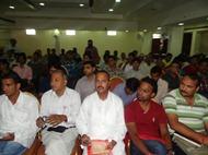 Apsara_Yakshini_Sadhana_Rahasya_Seminar5