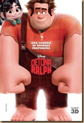 Detona-Ralph-Poster-II-575x839