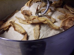 normandy-apple-bread 009