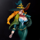 wf2012winter-05-ReplyFrom-01-ミューズ女王.jpg