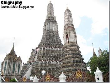 Wat ArunIMG_0568-20100214