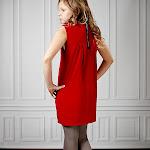 eleganckie-ubrania-siewierz-029.jpg