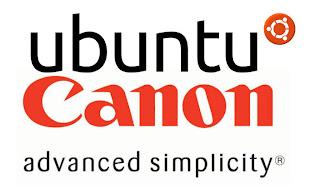 stampanti Canon su Ubuntu 12.04