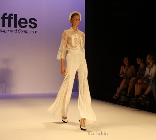 MBFWA Raffles International Showcase - Gabriel Lee (5)