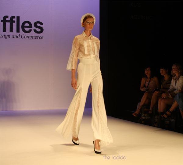 MBFWA Raffles International Showcase - Gabriel Lee (5)