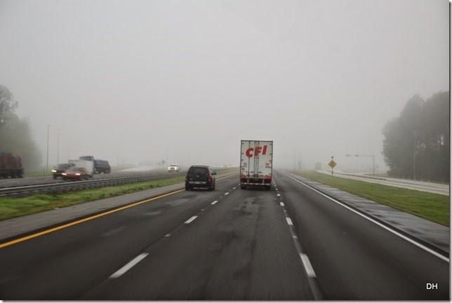 03-20-15 A Travel I95 Jacksonville to Border (1)