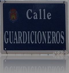 cartel-guardi
