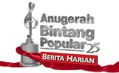 abpbh 25