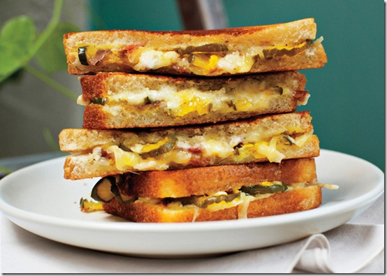 grilled-cheese-food-pron-2