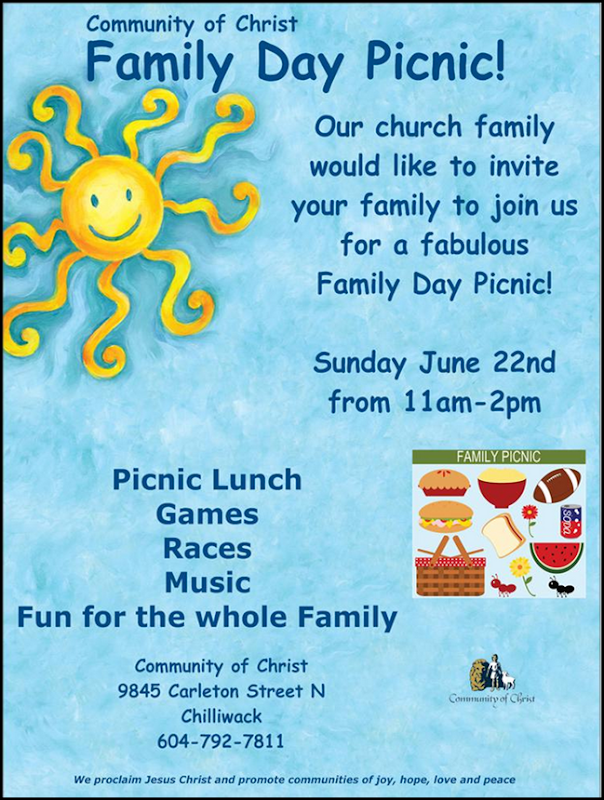 Family-Day-Flyer_thumb4_thumb