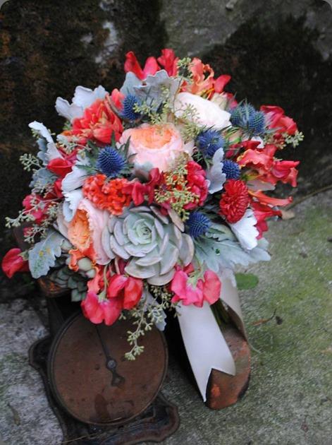 1098171_691047870908935_1624814010_n rebecca shepherd Floral Design