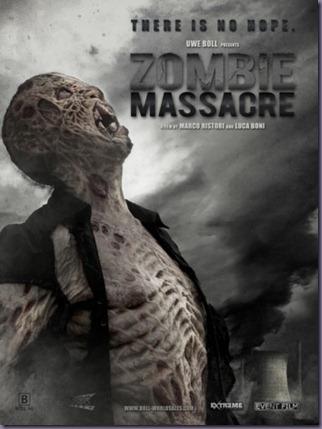 Zombie-Apocalypse-Poster-350x495