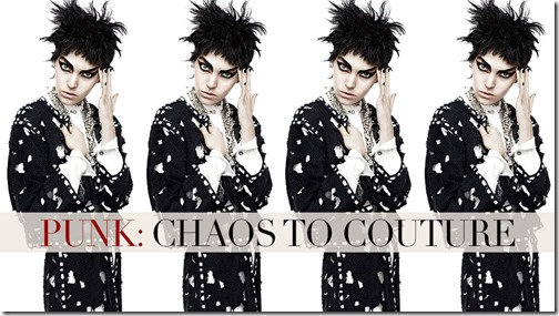 punk_chaos_to_couture_6022_971x547
