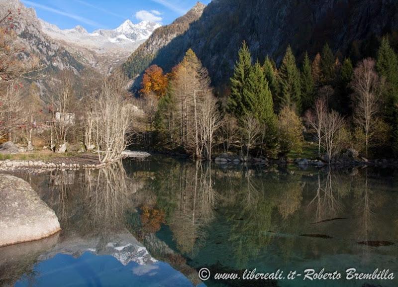 36- 2014-11-01_Val di Mello (367)