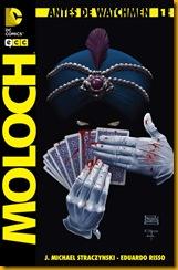 Moloch 1