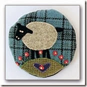 kit-larry-lamb-pin
