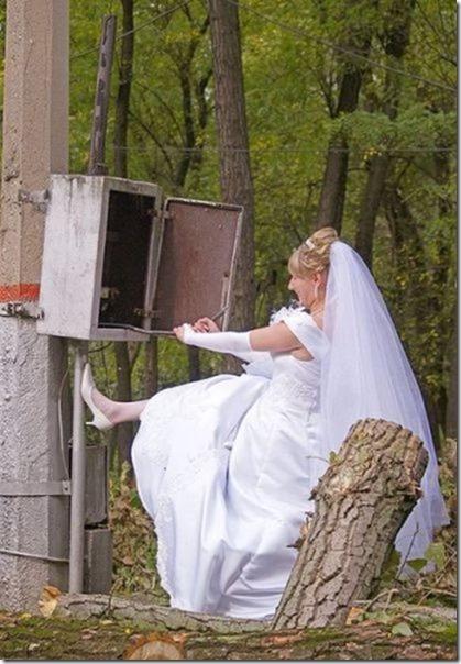 funny-wedding-photos-12